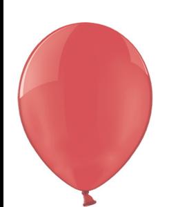 24''(60см)  кристалл royal red