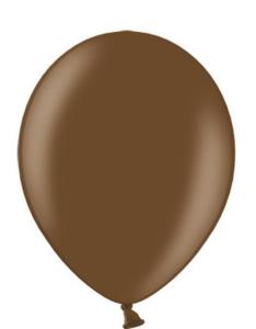 14''(36см)  металлик mustang brown