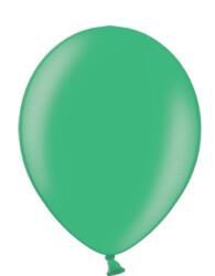 Шар 14'' (36см)  металлик turquoise