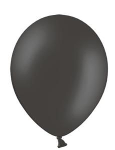 14''(36см)  пастель wild pigeon