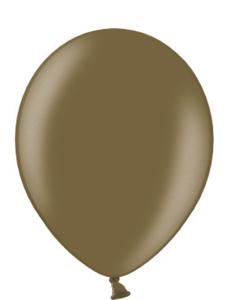14''(36см)  металлик almond