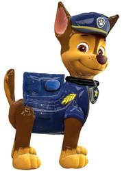 54''(137см) шар   ходячая фигура щенячий патруль в упаковке