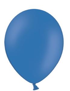 14''(36см)  пастель royal blue