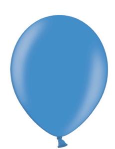 14''(36см)  металлик blue