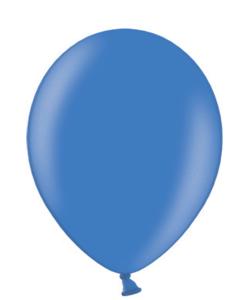 14''(36см)  металлик royal blue