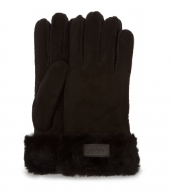 173698 w turn cuff glove bx