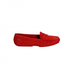 TOMMY ESSENTIAL MOCCASIN
