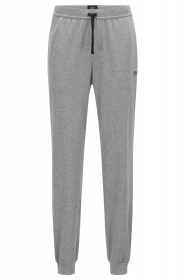 50379005 Mix&Match Pants