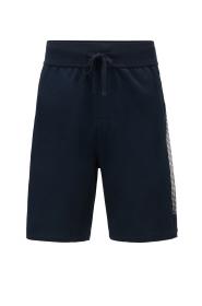 50449962 Authentic Shorts