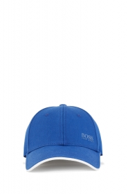 Cap-X 10234074 01