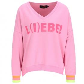 MG 6087 Sweater Liebe