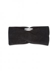 14314 Kikka Alpaca Headband