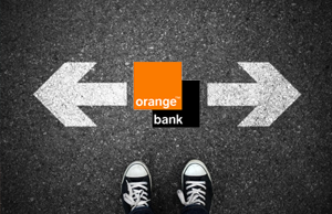 Orange bank pourquoi 2