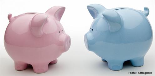 Compte joint partage argent 2299