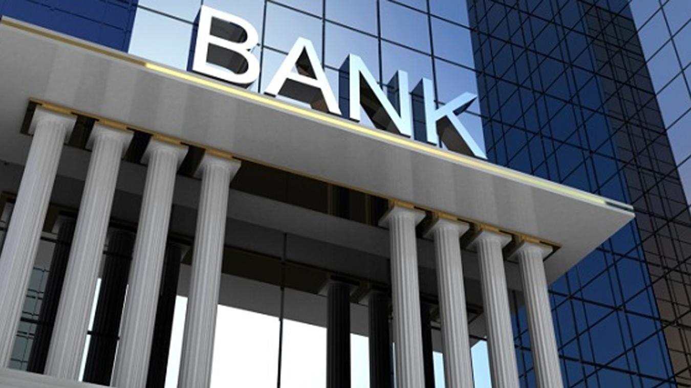 Quel avenir des agences bancaires 2
