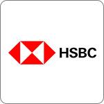 HSBC Essentiel