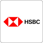 HSBC - Livret Epargne