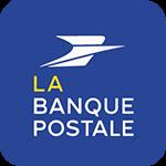 Banque Postale - Compte sur livret