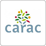 Carac 10