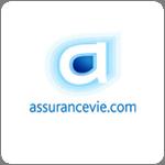 Assurancevie.com2