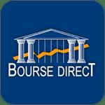 Bourse direct logo min