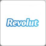 Revolut 10