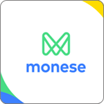 Monese2
