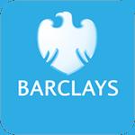 Barclays - Compte sur livret