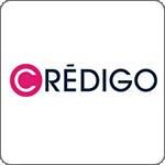 Credigo
