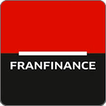 Franfinance - Crédit Multiprojet