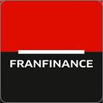 Franfinance - Crédit Voiture Neuve