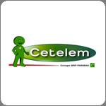 Cetelem - Crédit Voiture Neuve