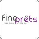 Finaprets