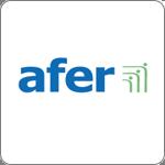 Contrat d'assurance-vie Multisupport AFER