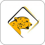 Logo banques app min