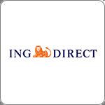 ING Direct vie