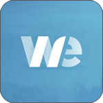 Banque wesave logo ios min