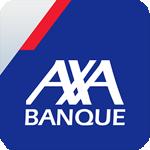 AXA Banque - Livret AXA