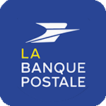 LA BANQUE POSTALE GUYANE MAYOTTE COLLECTIVITES OUTRE MER