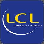 LCL - Compte sur livret