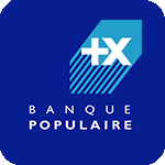 BRED BANQUE POPULAIRE REUNION