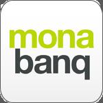 Monabanq - Livret d'Epargne