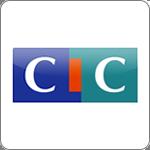 CIC - Compte épargne sur livret