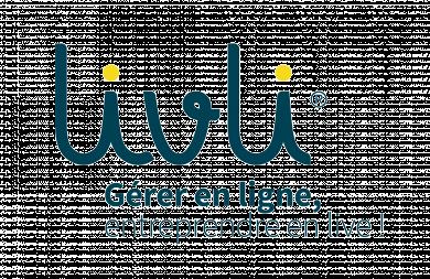 Logolivli fdb signature png 03