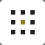 Banque Chalus - Compte sur livret
