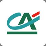 Crédit Agricole - Compte sur livret Projet Agri