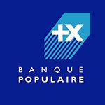 Banque Populaire - Livret 100% Région