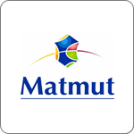 Matmut - Livret Matmut
