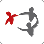 Crédit Coopératif - Livret Astel