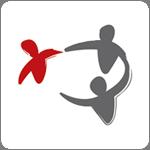 Crédit Coopératif - Livret Coopération